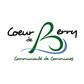 Communauté de communes Coeur de Berry